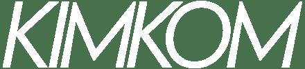 KIMKOM